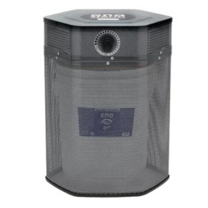 Ona Storm Dispenser Fan  225 CFM