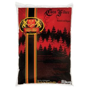 Royal Gold Coco Mix 1.75 cu ft (60/Plt)