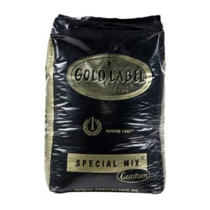 Gold Label Custom 80/20 Mix 50 Liter (60/Plt)