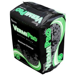 VermiPro Soilless Medium 3.8 cu ft Bale (30/Plt)