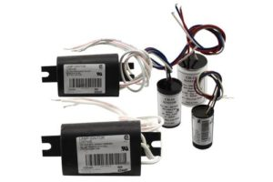 Replacement Ignitor CD 19 HPS 600 (Imported)