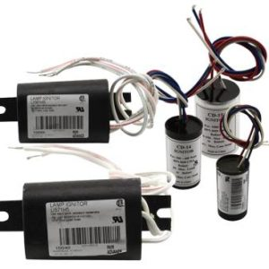 Replacement Ignitor HPS 1000 (Major Brand) L1571
