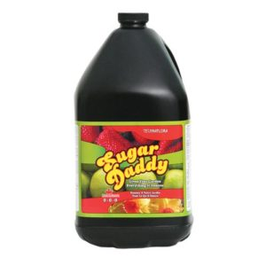 Sugar Daddy 1 Liter (12/Cs)