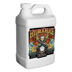 Humboldt Nutrients Hydro Deuce Gallon (4/Cs)