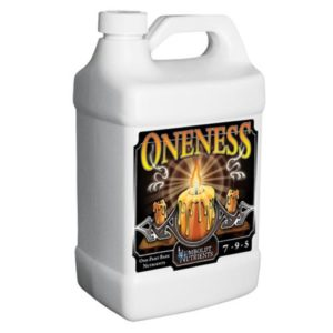 Humboldt Nutrients Oneness Quart (12/Cs)