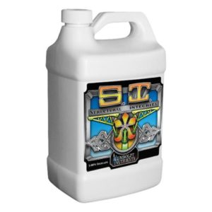 Humboldt Nutrients S.I. Structural Integrity Gallon (4/Cs)