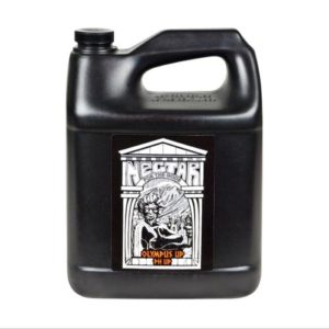 Olympus Up Gallon (4/Cs)