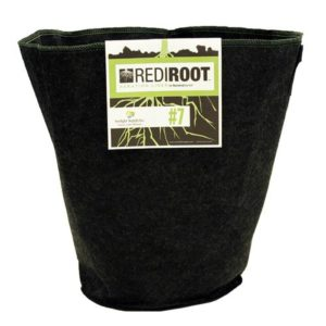 RediRoot Aeration Liner 7 Gallon (30/Cs)