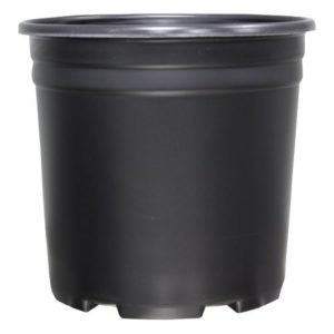 Thermoformed Nursery Pot  2 Gallon
