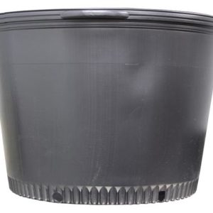 Blow Molded Nursery Pot 10 Gallon