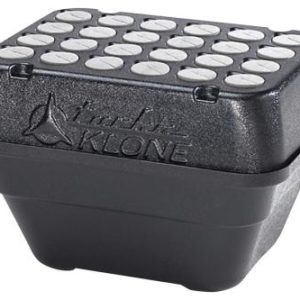 TurboKlone Humidity Dome T24