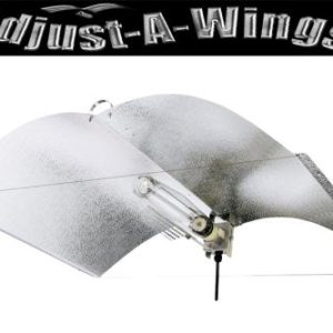 Adjust-A-Wings Socket Assembly w/ Cord