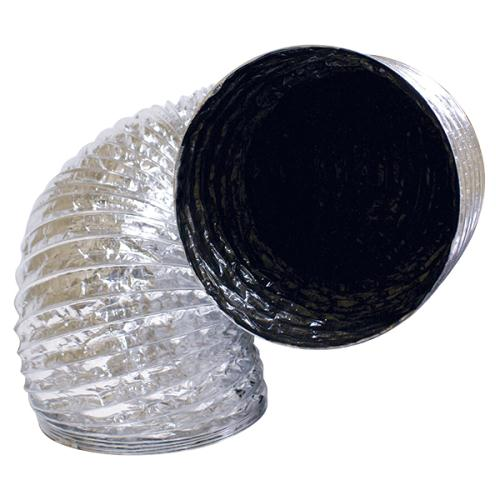 ThermoFlo SR Ducting 10 in x 25 ft