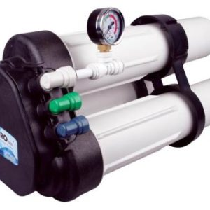 Hydro-logic Evolution RO1000 High Flow System