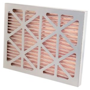 Quest Replacement Air Filter for PowerDry 4000 & Dual 105, 155, 205, & 215 Only Models