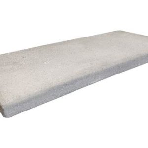 Equipment Pad 24 x 36 (Foam & Cement) for Mini Split Systems