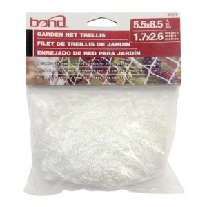 Bond Garden Net Trellis (24/Cs)