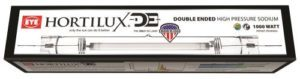 On Sale! Eye Hortilux DE $74.99